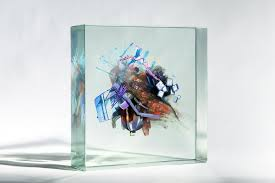 for sale by artist dustin yellin artist bio and for sale artspace