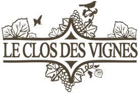 chambre d hote le clos des vignes le clos des vignes suite avec restaurant romantique