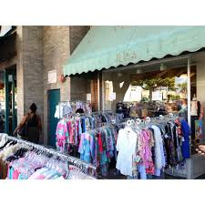 Best Baby Clothing Store Los Angeles Flicka Home Facebook