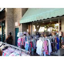 Best Children S Stores Los Angeles Flicka Home Facebook