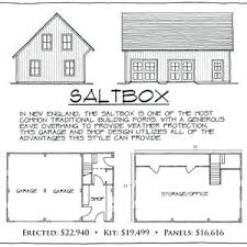 100 saltbox cabin plans 100 colonial saltbox house fresh saltbox house plans ideas photos colonial home small modern