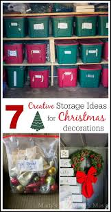 69 best organize decorations images on