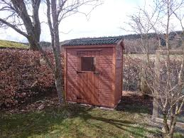 sheds garden sheds summerhouses timber garages