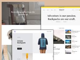 shopify themes documentation the 7 best shopify themes of 2017 websprung