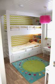 Ikea Loft Bed Review Bedroom Ikea Hemnes Bed Review For Your Bedroom Decor