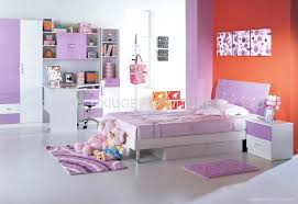 cheap bedroom sets for kids toddlers bedroom furniture bccrss club