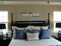 Bedroom Sayings Wall 169 Best Wall Writing Images On Pinterest Bedroom Inspo Above