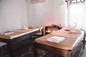 chambre d hote lunel bien être en chambres d hôtes spa massages détente