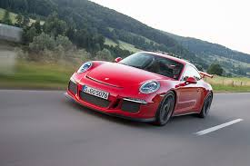 porsche 911 specs by year 2014 porsche 911 overview cars com
