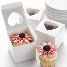 best wedding favors the best wedding favors for your special day jj shouse