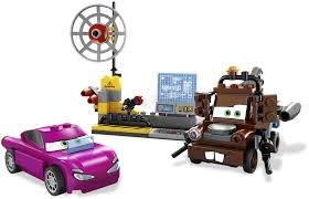 cars movie characters cars brickset lego set guide and database