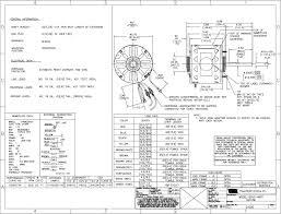ge motor wiring diagram wiring diagram and schematic design
