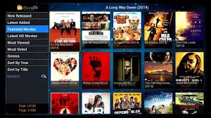 sites like 123movies for online movie streaming in hd top 15