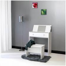 meuble rangement cuisine but meuble tv avec rangement but urbantrott com