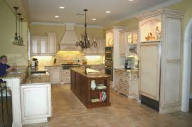 houzz com kitchen islands houzz com kitchen islands 100 images kitchen room 2017