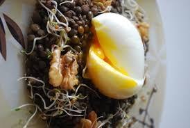 cuisiner lentille cuisiner la lentille verte du puy satoriz le bio pour tous