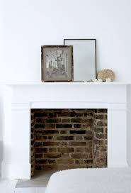 the 25 best red brick fireplaces ideas on pinterest red brick