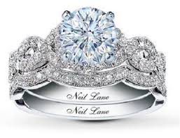 jareds wedding rings jared wedding rings for wedding corners