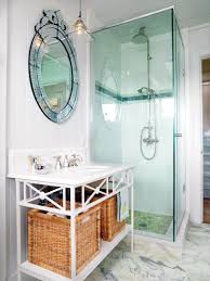 small bathroom design ideas 2012 custom home design sarah richardson s tips on how to design a small bathroom