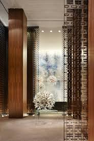 International Interior Design Firms by Top Interior Designers Yabu Pushelberg U2013 Best Interior Designers
