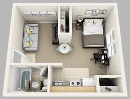 Best  Apartment Floor Plans Ideas On Pinterest Apartment - One bedroom apartments in gainesville