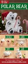 341 best moore christmas images on pinterest holiday ideas