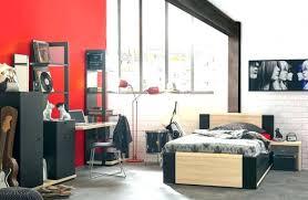 design chambre enfant lit garcon design cabane chambre enfant lit bois naturel aventure