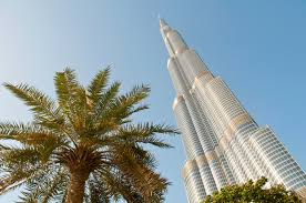 Burj Khalifa Burj Khalifa The World U0027s Tallest Building Tiqets