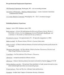 Resume Thesaurus Resume Resume Booklet Sample Articles About K As An Author