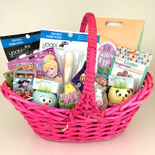 basket fillers 7 easter basket fillers that aren t candy sam dobson writes