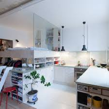 li st 8 cleverly designed small interiors by design milk