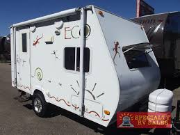 dutchmen rv eco 716fd travel trailers outdoors and camping