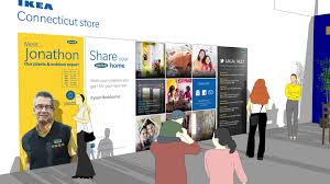 Home Design Retailers Home Design Retailers Synchrony Bank Fdic Says The Largest Bank
