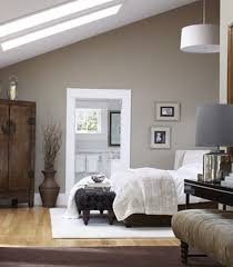 Interior Design Themes 47 Best Taupe Als Wandfarbe Images On Pinterest Home Live And