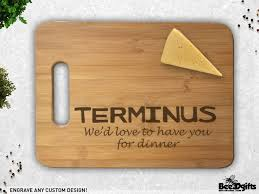 Cool Cutting Board Designs 12 Best Cool A Cutting Boards Images On Pinterest Cuttings