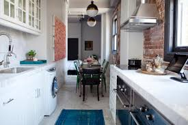 Big Loft by Meet Hgtv U0027s 2014 Fresh Faces Of Design Winner Hgtv U0027s Decorating