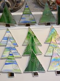 25 unique stained glass ornaments ideas on stained