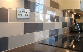 Stick On Kitchen Backsplash by Kitchen Kitchen Backsplash Ideas 2016 Backsplash Kitchen