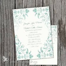 vintage wedding invitations cheap vintage wedding invitations cheap invitesweddings