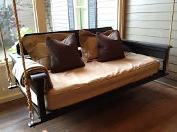 Cottage Pine Furniture by The Cottage Pine The Porch Companythe Porch Company