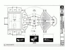 church floor plans free church floor plans and designs photo albums floor plans grace