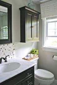 Walmart Bathroom Mirrors by White Medicine Cabinet With Mirror And Lights Bathroom Cabinets