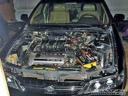 nissan maxima engine swap 100 ideas nissan maxima engine on habat us