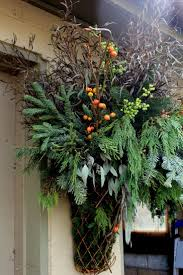 87 best holiday decorating ideas images on pinterest christmas