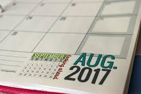free printable planner calendar 2016 free printable teachers calendar 2016