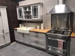le nouveau showroom de chambéry en images cuisine plus cuisine plus