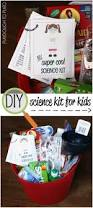26 best mixtures and solutions images on pinterest science ideas