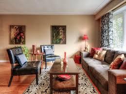 the brick furniture kitchener kitchen and kitchener furniture the brick furniture canada at