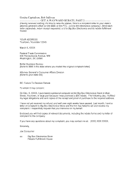 Business Letter Format Styles Business Letter Format Pictures Importance Knowing The Business