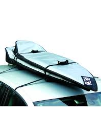 porta surf auto earth porta surf da viaggio singolo per automobile soft